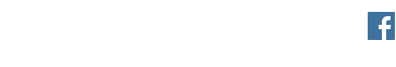 Follow us on Facebook! Search 'J.E.D Double Glazing Repairs'